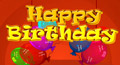 birthday ecards, birthday cards, birthday greeting cards, free birthday wishes, free birthday wish, birthday wishes ecards