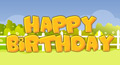 birthday wishes with flowers, happy birthday wishes greeting card, happy birthday wish