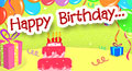 happy birthday cards, happy birthday ecards, happy birthday greeting cards, animated happy birthday, birthday greetings, birthday greeting, free birthday greetings