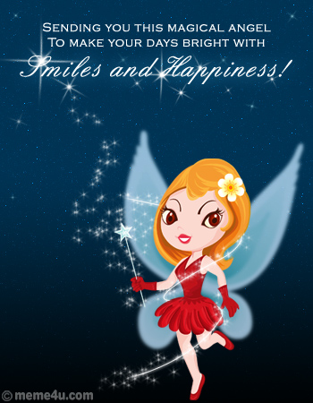 online be an angel cards, free be an angel ecards, animated be an angel day greetings