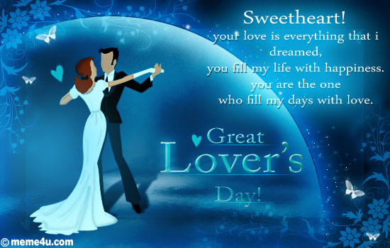 great lovers day cards, free romantic cards, free romantic cards for love