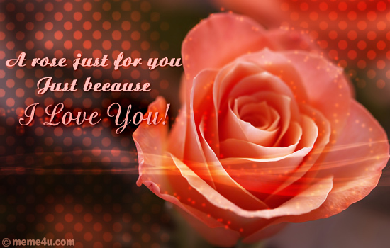 romantic ecard, romantic e-card, romantic egreeting card
