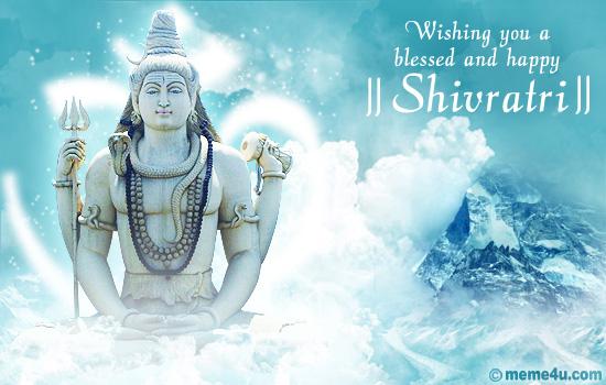 http://media.meme4u.com/ecards/celebrate-the-date/maha-shivratri/2495-maha-shivratri.jpg
