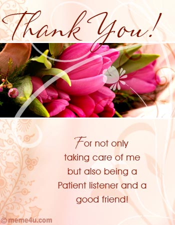 Thank yourses day ecards nurses day cards nurses day greeting nurses appreciation day ecards nurses appreciation day nurses day cards m4hsunfo Image collections