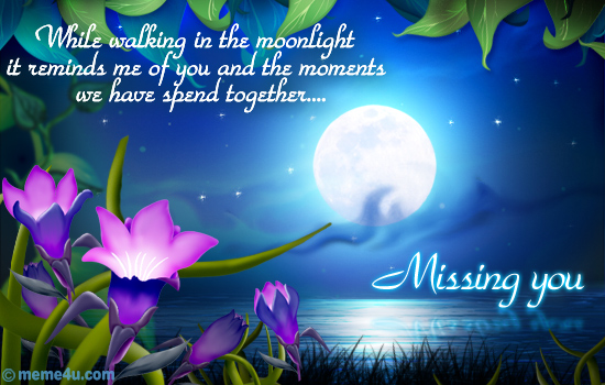 Missing You Quotes | Missing You Sms | Love Quotes | Miss You Cards