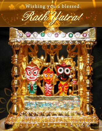rath yatra,free cards,puri rath yatra