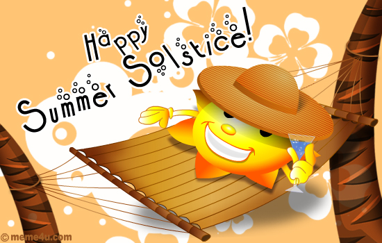 summer solstice,summer solstice ecards,summer solstice cards