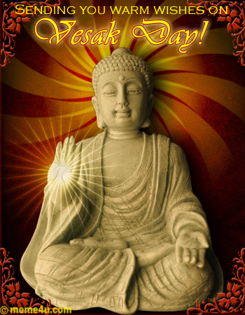 vesak day,wesak day,buddha purnima