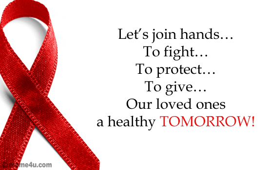 Aids awareness, world aids day, awareness about aids