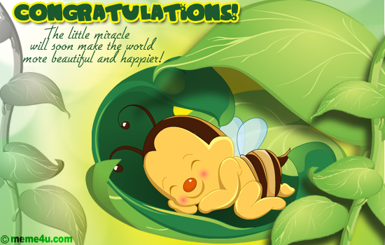 congratulations to would be mother, congratulations pregnancy animated ecards, free congratulations pregnancy cards