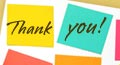 thank you cards, thank you ecard, administrative professionals day ecards