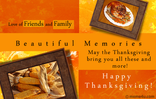 thanksgiving wishes, canadian thanksgiving wish, canadian thanksgiving email card
