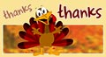 canadian thanksgiving thank you card,canadian thanksgiving thank you ecard,canadian thanksgiving thank you greeting card