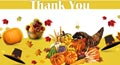 thanksgiving thank you card, thanksgiving thank you ecard, thanksgiving thank you greeting card, thanksgiving thank you greeting