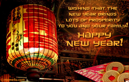 chinese lantern, chinese celebration, new yea celebration in china