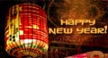 chinese lantern, chinese celebration, new yea celebration in china, chinese goodluck symbols, chinese new year greetings, chinese new year messages, chinese new year goodluck cards, ecards, free cards, free greetings, greeting