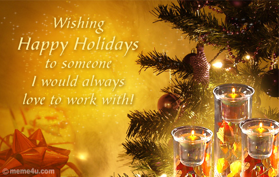happy holiday corporate greetings, happy holiday christmas greetings, christmas greetings