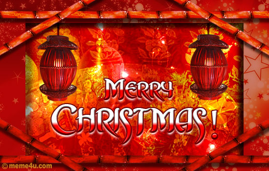 http://media.meme4u.com/ecards/holidays/christmas/christmas-around-the-world/chinese/663-merry-christmas.jpg