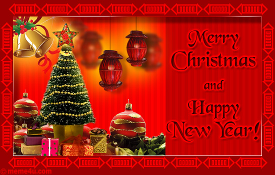 http://media.meme4u.com/ecards/holidays/christmas/christmas-around-the-world/chinese/664-merry-christmas-and-happy-new-year.jpg