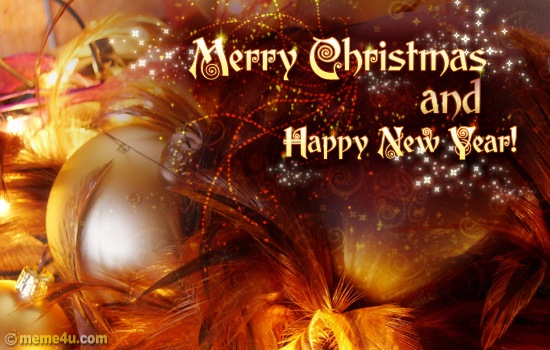 http://media.meme4u.com/ecards/holidays/christmas/christmas-around-the-world/english/670-merry-christmas.jpg