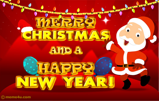 merry christmas and happy new year christmas holiday wish merry christmas and happy new year merry christmas and happy new year greeting christmas