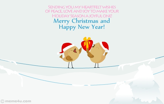 merry christmas wish,christmas wish,xmas wish