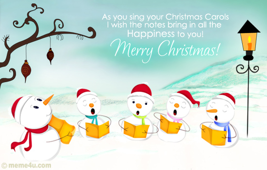 merry christmas postcard,merry christmas ecard,merry christmas card