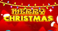 merry christmas and happy new year, merry christmas and happy new year greeting, christmas holiday wish, merry christmas and happy new year card, merry christmas and happy new year ecard, merry christmas and happy new year greeting card