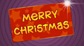 santa clause merry christmas card,&nbsp;santa clause merry christmas ecard,&nbsp;santa clause wishes