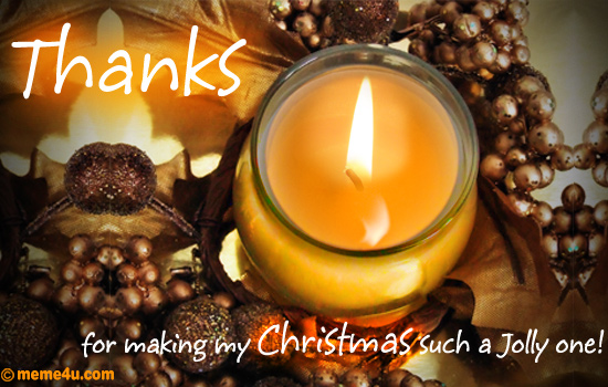 thank you cards,thank you wishes,christmas thank you