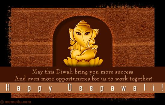 diwali business greetings,diwali business postcard,diwali business greeting cards