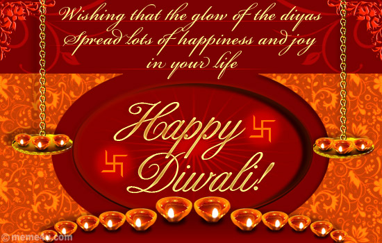 diwali wishes, diwali wish, happy diwali wishes