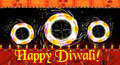 deepavali fireworks card,&nbsp;deepavali fireworks ecard,&nbsp;deepavali fireworks greeting card