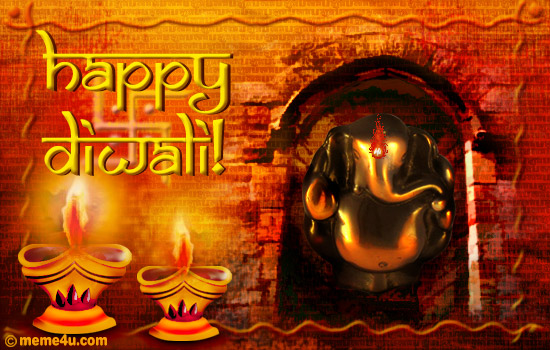 Happy diwali card happy diwali greeting card happy diwali ecard happy diwali card happy diwali ecard happy diwali greeting card m4hsunfo Choice Image