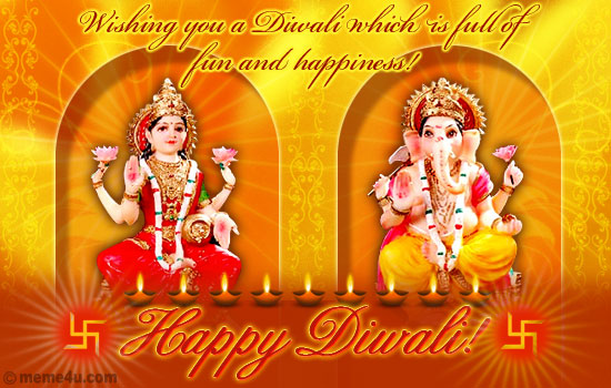 happy diwali greetings,&nbsp;happy diwali greeting card,&nbsp;happy diwali card