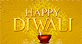 diwali greetings, diwali cards, diwali ecards, diwali wishes, diwali wish, free diwali diya card, diwali diya ecard