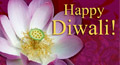 diwali wishes, diwali wish, happy diwali wishes, diwali messages, diwali message, free diwali wish