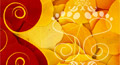 animated diwali cards, diwali greetings, happy diwali wish, happy diwali wishes, animated diwali card, animated diwali ecard, animated diwali greeting card