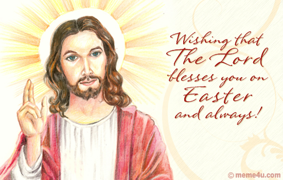 Jesus cards, easter holy cards, holy cards