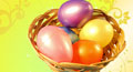 easter wishes, easter wish, happy easter