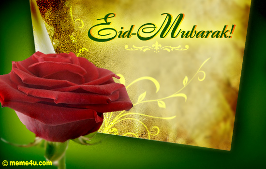 eid mubarak cards, free animated eid greeting cards, free eid mubarak cards