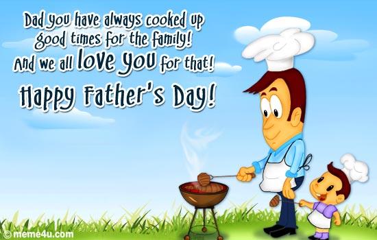 fathers day,fathers day fun,fathers day ecards