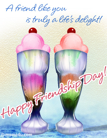 friendships day postcards, world friendship day, international friendship day