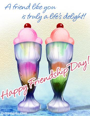 friendships day postcards,world friendship day,international friendship day