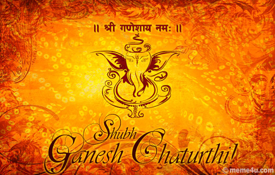 images of lord ganesha, ganesh chaturthi, ganesh chaturthi celebration