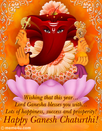 sri ganesh,&amp;amp;amp;amp;amp;amp;amp;amp;amp;amp;amp;nbsp;ganesh image,&amp;amp;amp;amp;amp;amp;amp;amp;amp;amp;amp;nbsp;ganesh chaturthi
