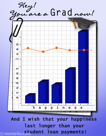 funny college graduation cards, funny college graduation ecards, funny college graduation greeting cards