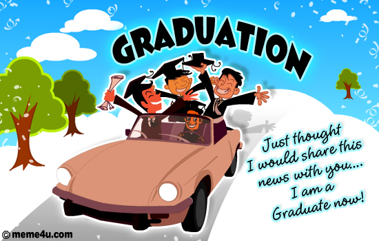 free graduation announcements cards, free graduation announcements ecards, free graduation announcements egreetings