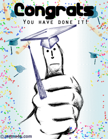 graduation congratulations, ecard graduation congratulations, free graduation congratulations cards