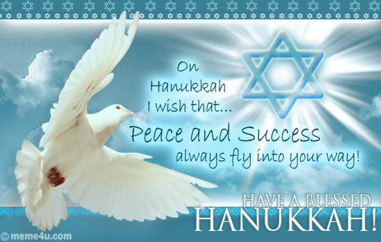 hanukkah wishes,hanukkah wish,chanukkah wishes